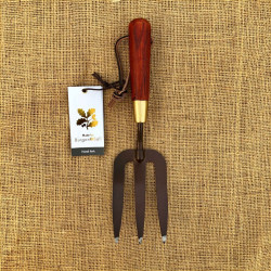 Hand Fork by Burgon and Ball
