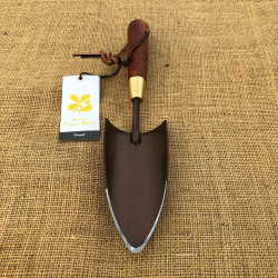 Trowel by Burgon and Ball